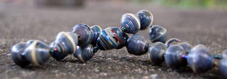 TAPP Beads
